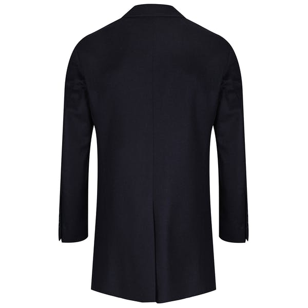 Oliver Sweeney Prestimo Jacket