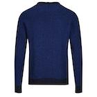 Sweater Oliver Sweeney Varziela Merino Crew