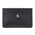 Ralph Lauren Slim Medium Card Holder