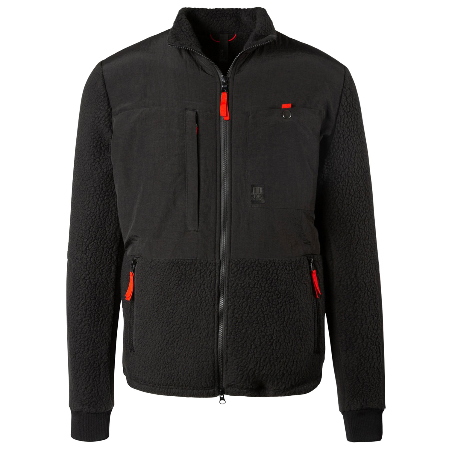 Womens Jackets & Gilets available from Blackleaf