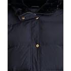 Ralph Lauren Heavy Quilted Down Jacket