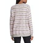 Ralph Lauren Fair Isle Women's Sweater