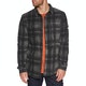 Chemise Quiksilver North Sea Expedition