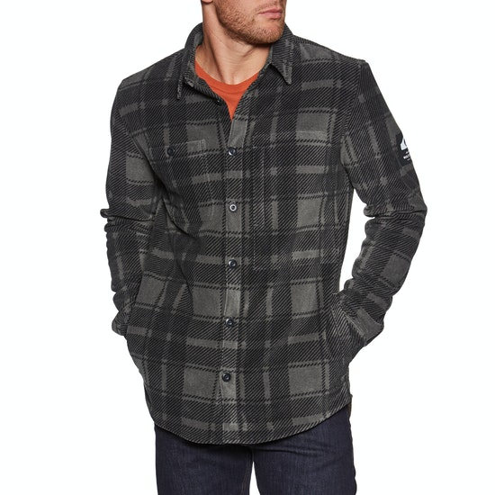 Quiksilver North Sea Expedition Shirt