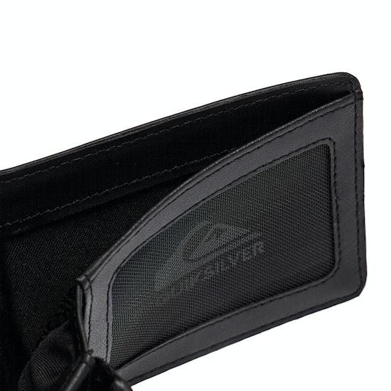 Quiksilver Mack IX Wallet