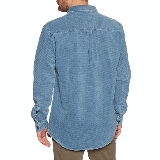 Quiksilver Saratoga Shirt