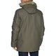 Quiksilver Storm Drop 5k Waterproof Jacket