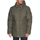 Quiksilver Storm Drop 5k Jacket
