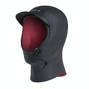 O'Neill Psycho 3mm Wetsuit Hood