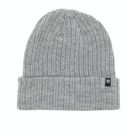 Bonnet Billabong Arcade - Grey Heather