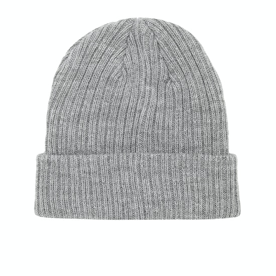 Billabong Arcade Boys Beanie