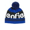 Penfield Acc Sandford Beanie - Black