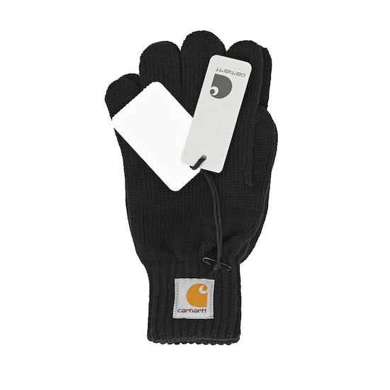 Carhartt Watch Gloves