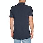 Quiksilver Miz Kimitt Polo Shirt