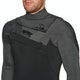 Quiksilver 4/3mm Highline Ltd Chest Zip Wetsuit