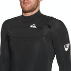 Quiksilver 4/3 Syncro Cz Gbs Wetsuit