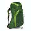 Osprey Exos 48 Hiking Backpack - Tunnel Green