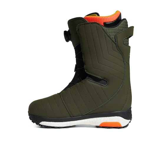 Adidas Snowboarding Acerra 3st Adv Snowboard Boots
