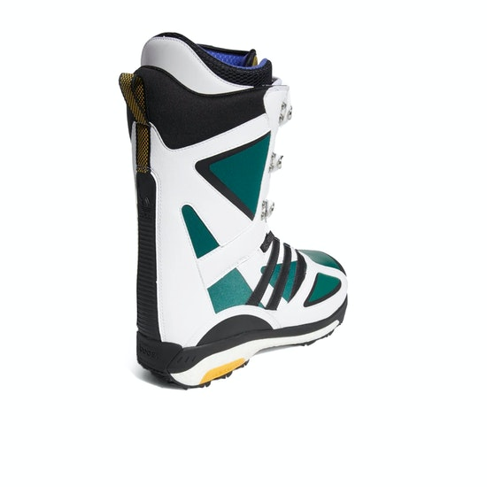 Adidas Snowboarding Tactical Lexicon Adv , Snowboardskor