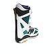 Adidas Snowboarding Tactical Lexicon Adv Snowboard Boots