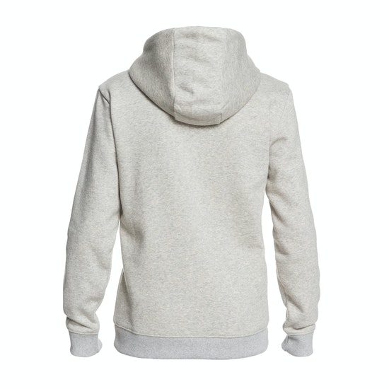 Quiksilver Snow Youth Boys Pullover Hoody