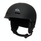Quiksilver Fusion Ski Helmet