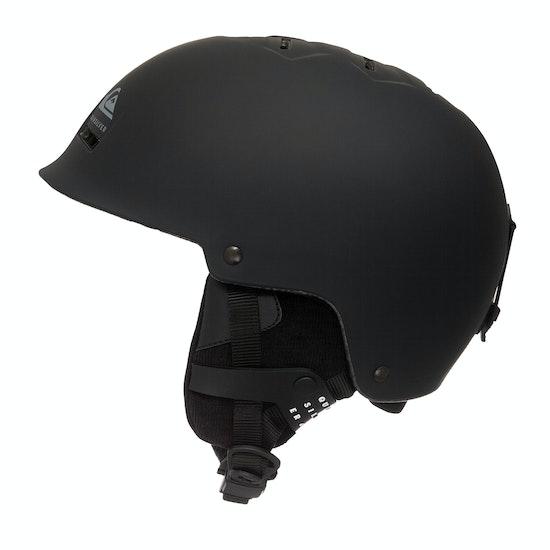 Casco para esquí Quiksilver Fusion