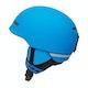 Quiksilver Play Ski Helmet