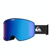 Quiksilver Storm Snow Goggles