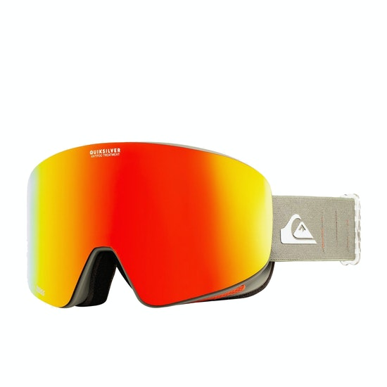 Quiksilver QS RC Snow Goggles