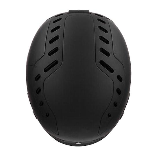 Sweet Switcher Mips Ski Helmet