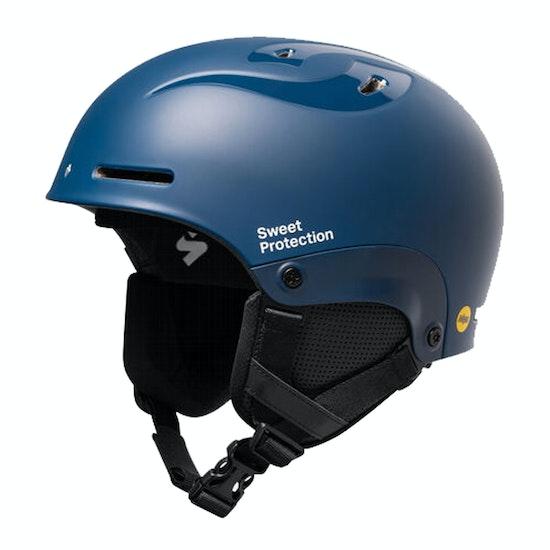 Sweet Blaster II Mips Ski Helmet