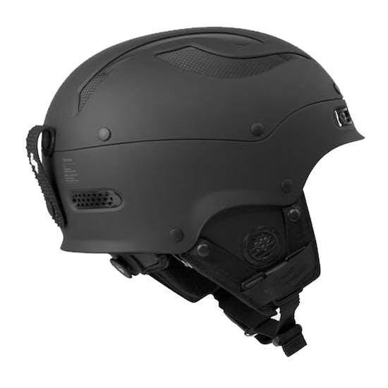 Sweet Trooper II Mips Ski Helmet