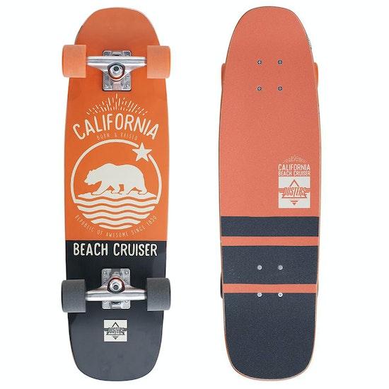 Dusters Beach Cruiser