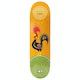 Enjoi Cock A Doddle Doo R7 Skateboard Deck