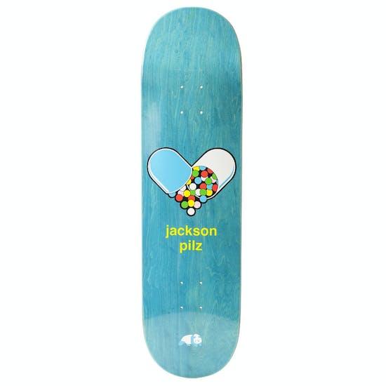Enjoi Pills R7 Skateboard Deck