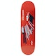 Enjoi Spot Check R7 Skateboard Deck