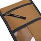 Carhartt Collins Neck Pouch Messenger Bag