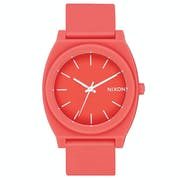 Nixon Time Teller P , Klocka
