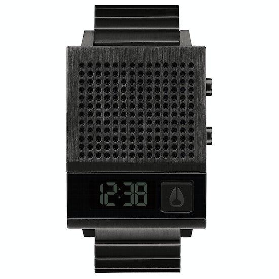 Nixon Dork Too Horloge