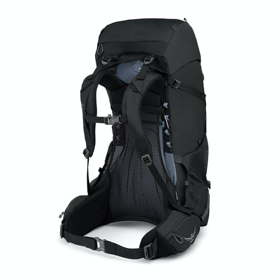 Osprey Rook 50 Hiking Backpack