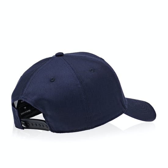 Quiksilver Decades Mens Cap
