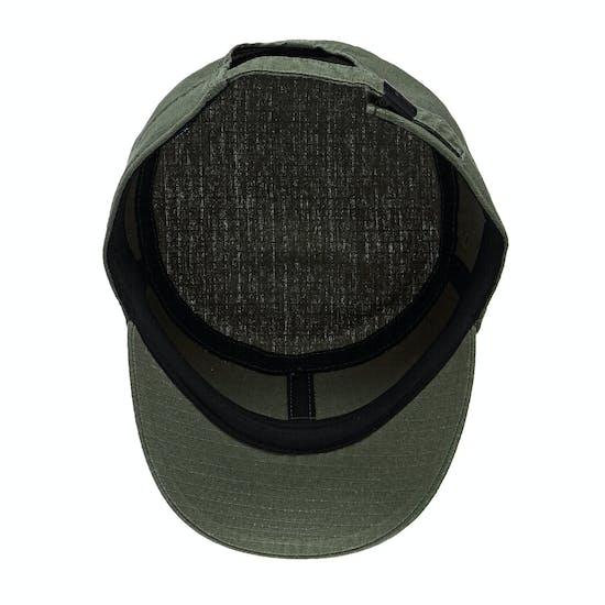 Quiksilver Renegade 2 Cap