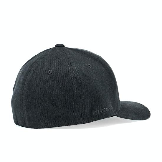 Quiksilver Sidestay Cap