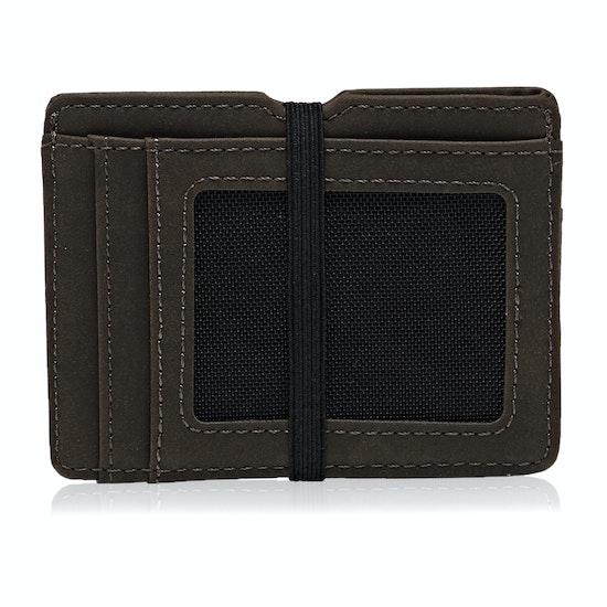 Quiksilver Floker Wallet
