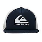 Quiksilver Foamslayer Cap
