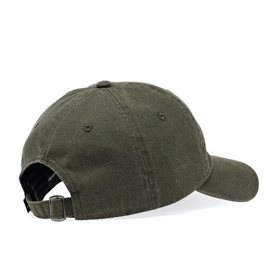 Quiksilver Rad Bad Dad Cap