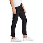 Ralph Lauren Sullivan Slim Stretch Jeans