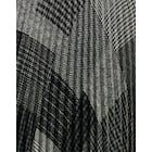 Ralph Lauren Vanettafull Skirt