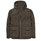 Filson 3-layer Field Breathable Waterproof Jacket